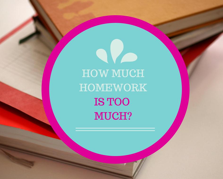 ar quiz for the homework machine