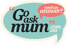 A community of Australian mums at your fingertips.