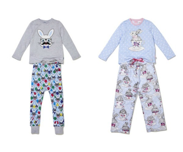 Shop for easter pajamas for toddlers online at Target. Free shipping on purchases over $35 and save 5% every day with your Target REDcard.