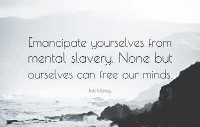 2453-Bob-Marley-Quote-Emancipate-yourselves-from-mental-slavery-None