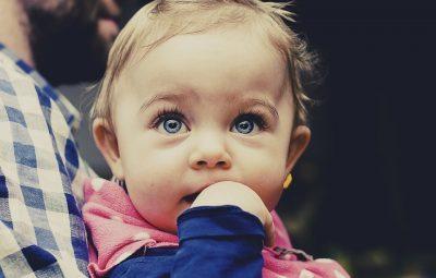 baby-933097_960_720