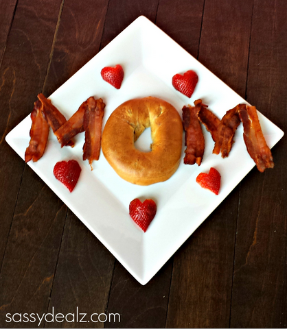 mothers-day-breakfast-for-mom