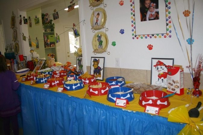 2 Dogs_to_the_Rescue__Paw_Patrol_Party_Ideas_