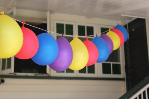 9 Wiggles_Birthday_Party_Ideas_-_Little_Party_Love