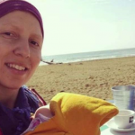 A Dying Mum Was Able to Prepare 17 Years Worth of Birthday and Christmas Gifts for Her Daughter, Before She Passed Away